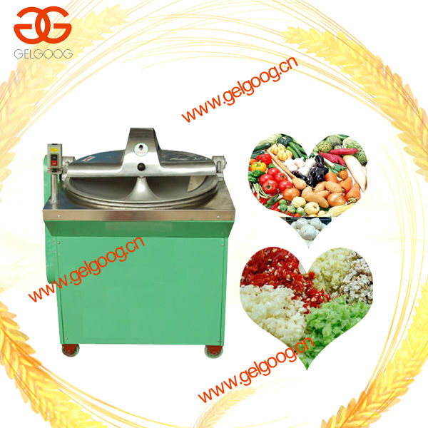 Pie Filling Chopping Machine|Vegetable Chopping Machine