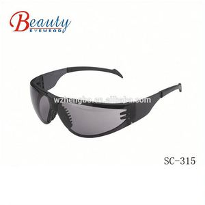 Amazon best sell high quality onion goggles / cutting safety glasses / sexy goggles