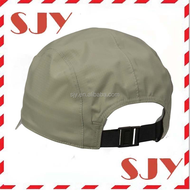 f74e5d191ae5 100% Polyester Dri-fit Baseball Caps Wholesale Rain Cap - Buy Rain ...