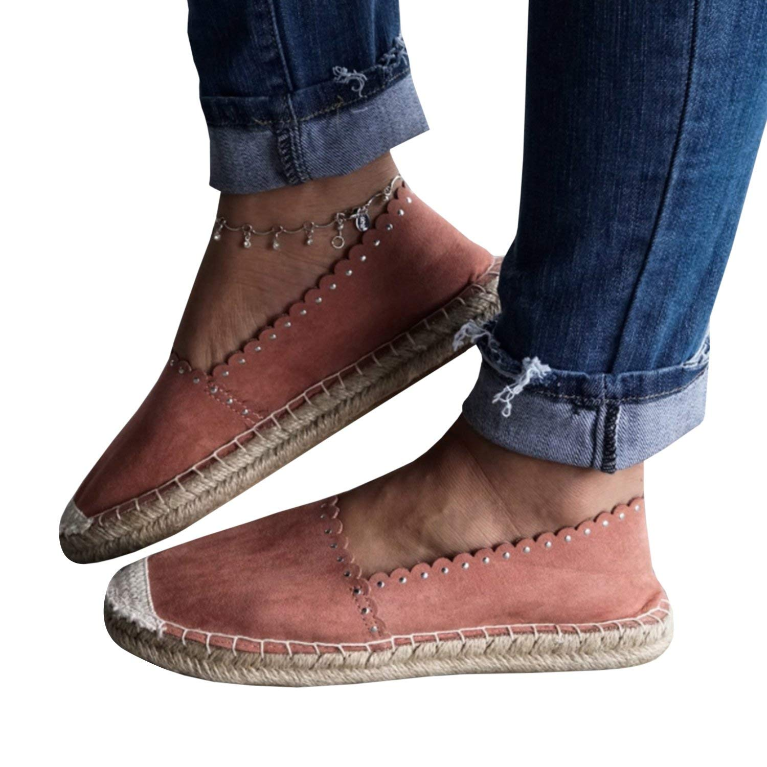 ec9eaa304bc Cheap Loafer Flat, find Loafer Flat deals on line at Alibaba.com