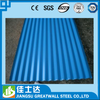 galvanized steel floor decking sheet/ppgi coils from china/used corrugated roof sheet
