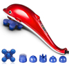 /product-detail/portable-personal-handheld-massager-hammer-60391570604.html