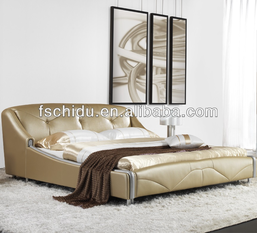 Turkish Furniture Bedroom Design  Turkish Furniture Bedroom Design  Suppliers and Manufacturers at Alibaba com. Turkish Furniture Bedroom Design  Turkish Furniture Bedroom Design