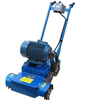 Multifunctional industrial floor dust cleaning machine