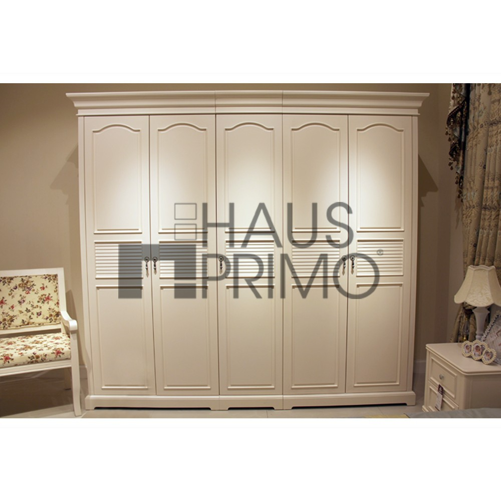 Delightful Wall Mounted Wardrobe, Wall Mounted Wardrobe Suppliers And Manufacturers At  Alibaba.com