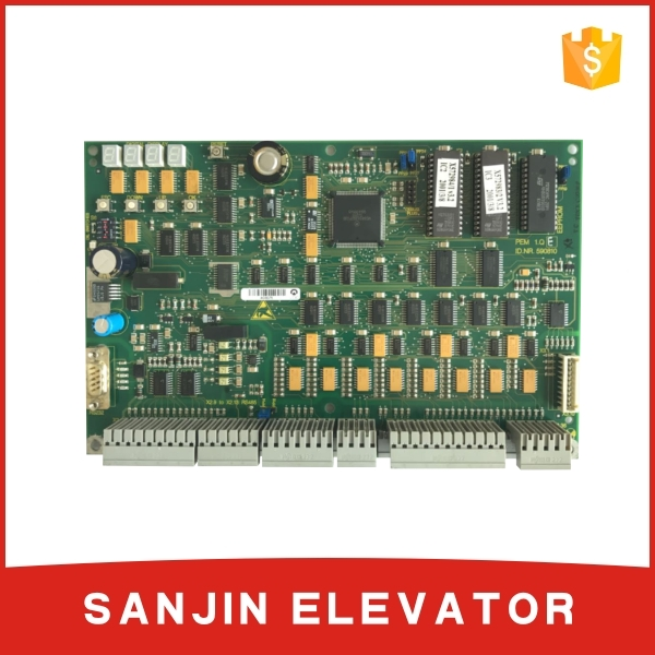 lift panel ID.NR.590810, residential elevator price, cheap elevator