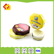 Popular Sale small gift box packaging Manufacturer High Quality