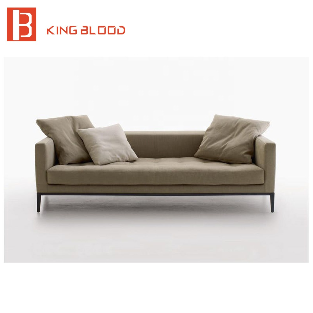 Brilliant Commercial Sectional Heated Back Sofa Lounge Furniture Poland Buy Heated Sofa Commercial Sectional Sofa Lounge Furniture Poland Product On Short Links Chair Design For Home Short Linksinfo
