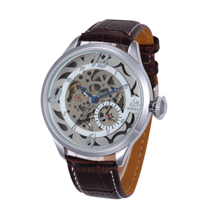 foksy automatic watches OEM&ODM