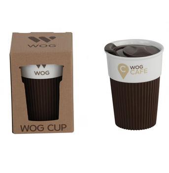 wholesale ceramic coffee travel mug with silicone lid buy