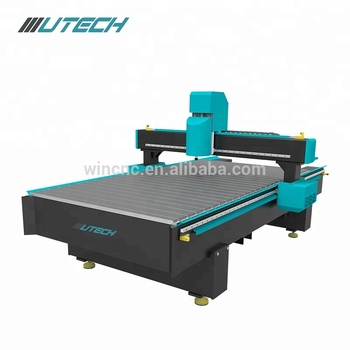Cnc Router Table >> Lathe Cnc 1325 Router Table Moving Wood Price For Woodworking View Lathe Cnc Router Wood Win Product Details From Shandong U May Cnc Technology Co