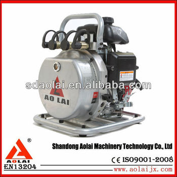 Japanese Honda Motor Gx 100 Manufacturer Hydraulic Engine Pump Buy Engine Pump Vertical Canned