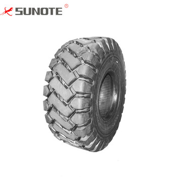 Hot sale new radial otr tire 21.00r25 14.00r25 15.5r25 16.00r25 14.00r24 24.00r35 27.00r49 37.00r57 Chinese manufacturer