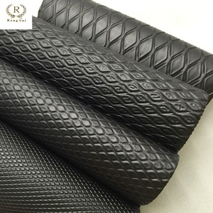 Made in China high quality neoprene rubber sheets wholesale