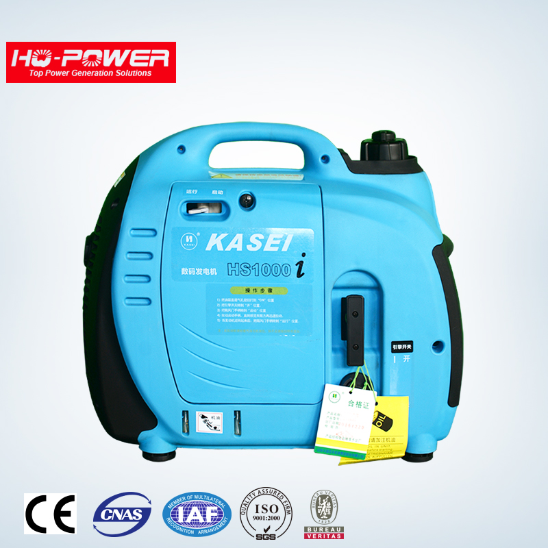 1kw Mini Generator Wholesale Mini Generator Suppliers Alibaba