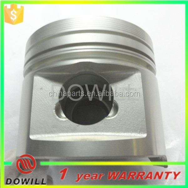 2AZ-FE engine parts piston 13101-28031