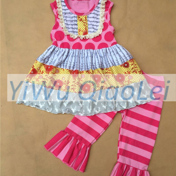 b722688c281a Wholesale design design school costume - Online Buy Best design ...