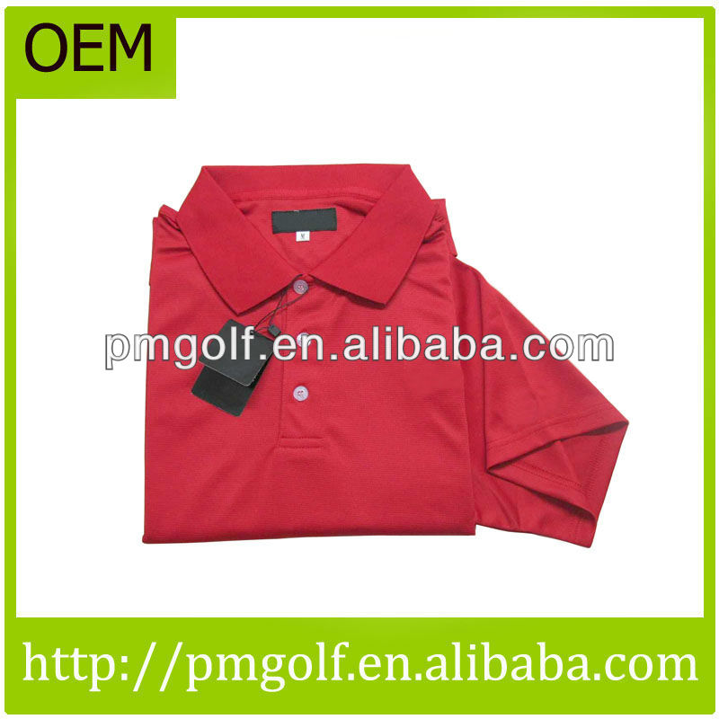 OEM Cheap Golf Clothes