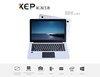 New arrivals factory 14.1 inch cheap laptop computer 2017 K-N14