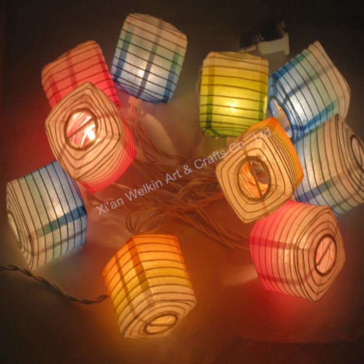 decorative mini paper chinese lanterns for string lights buy mini paper chinese lanterns. Black Bedroom Furniture Sets. Home Design Ideas