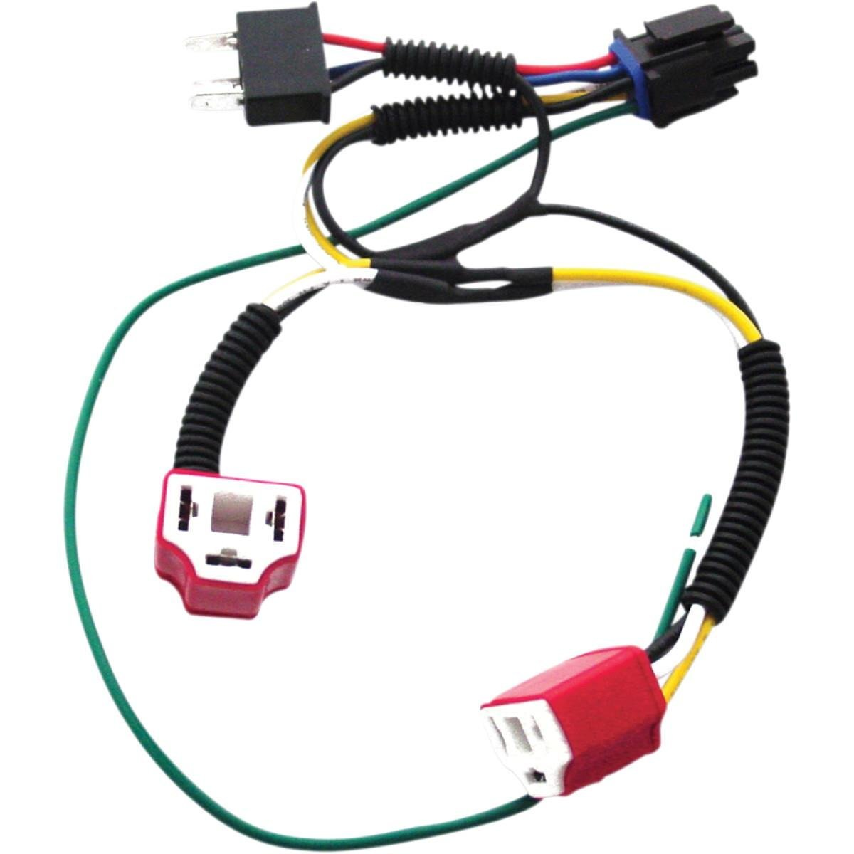 Cheap Wiring Harness For Headlight, find Wiring Harness For ... on h3 wiring harness, h2 wiring harness, c3 wiring harness, h8 wiring harness, h13 wiring harness, t3 wiring harness, f1 wiring harness, h11 wiring harness, drl wiring harness, hr wiring harness, g9 wiring harness, b2 wiring harness, h1 wiring harness, ipf wiring harness, h15 wiring harness, e2 wiring harness, h22 wiring harness, s13 wiring harness, h7 wiring harness,