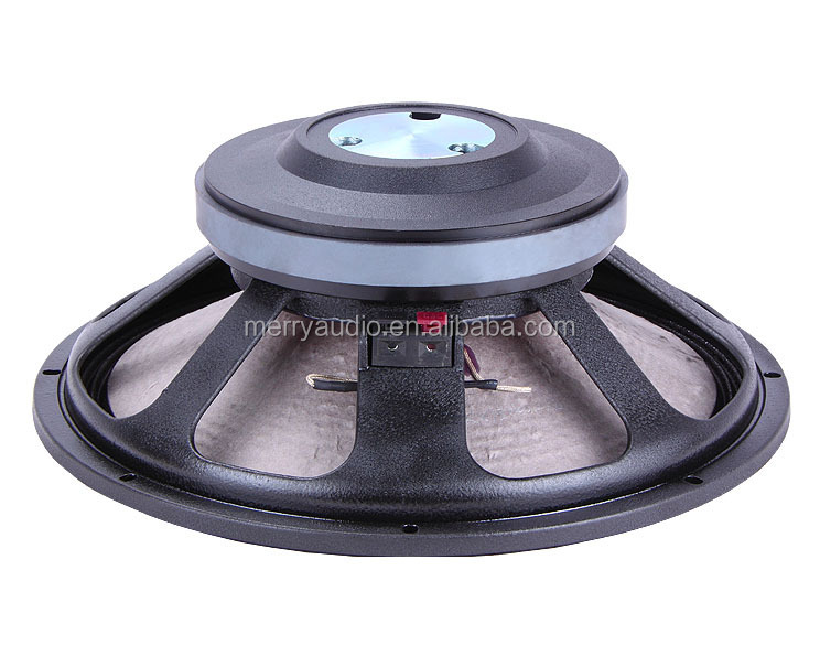 High Quality Professional P Audio Speakers Rcf 15 Inch Speaker ...
