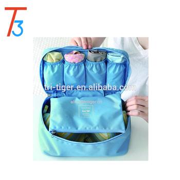 a56b753c7617 Travel Drawer Dividers Closet Organizers Foldable Bra Underwear Foldable  Travel Bag - Buy Travel Bag,Foldable Travel Bag,Underwear Foldable Travel  Bag ...