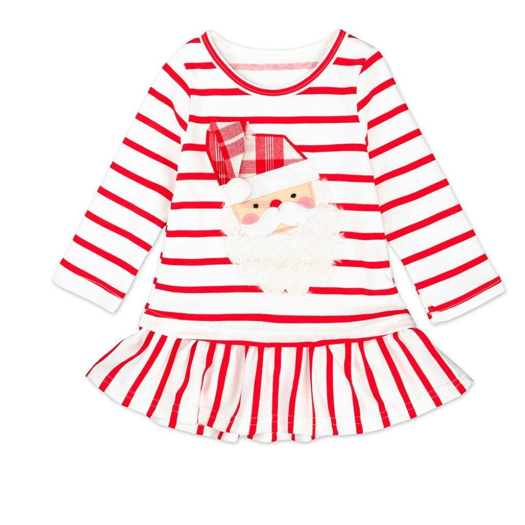 Cheap Kids Christmas Outfits Girls, find Kids Christmas Outfits ...