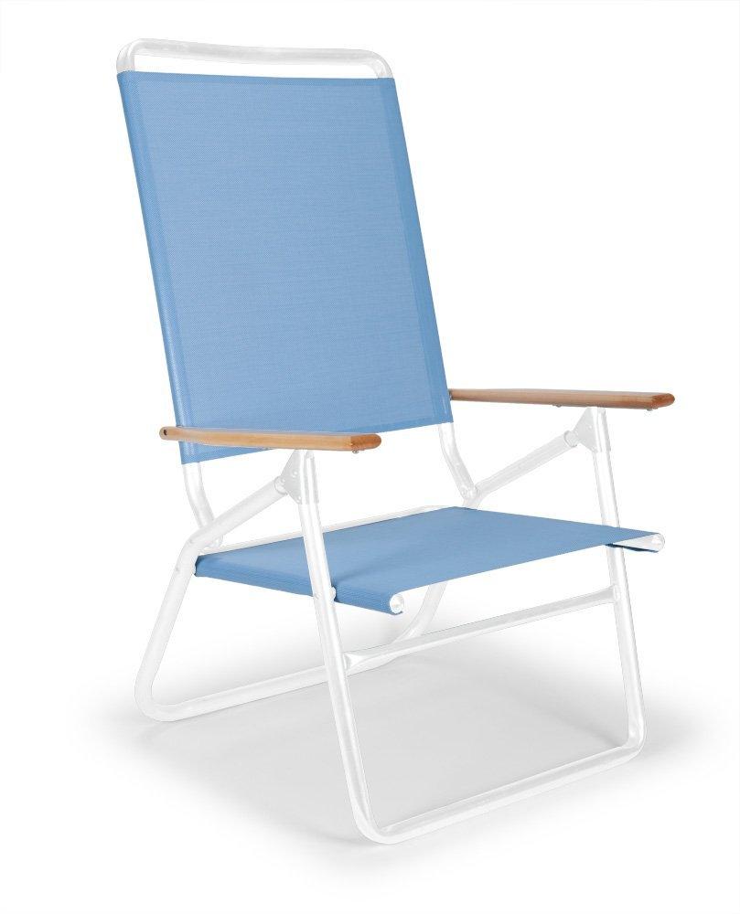 cheap beach chair photo frame find beach chair photo frame deals on