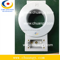 low cost outdoor water proof CT 0.66kV 0.72kV current transformer