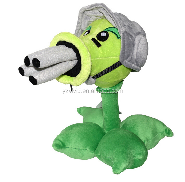 Zombie Plush Toy, Zombie Plush Toy Suppliers and Manufacturers at ...