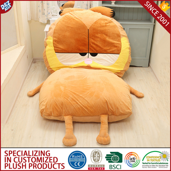 Home Furniture Lazy Boy Sofa Bed Cat