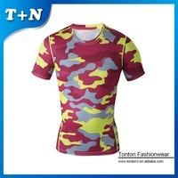 online shopping t shirt, full print t shirt, custom t shirt printing