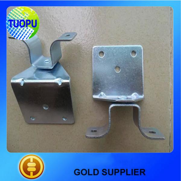 China Wholesale Slide Bolt Hardware Adjustable Drafting Table Hardware,metal  Table Slide Hardware
