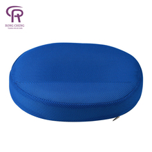 Donut Cushion, Donut Cushion Suppliers And Manufacturers At Alibaba.com
