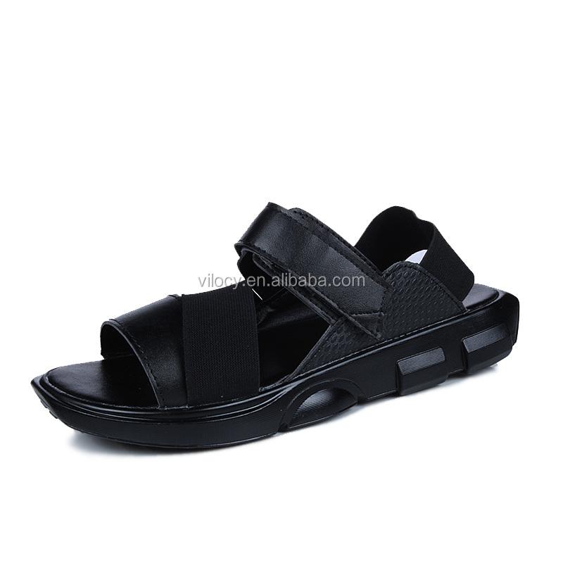 242b8af89d76 China flat sandal shoes white wholesale 🇨🇳 - Alibaba