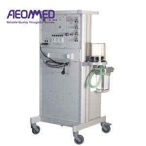 Tube For Anesthesia Apparatus, Tube For Anesthesia Apparatus