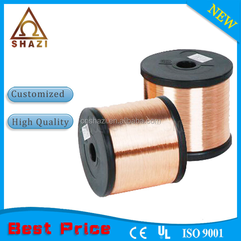 Electric Wire Manufacturers Nichrome Pure Nickel Chrome Heating ...