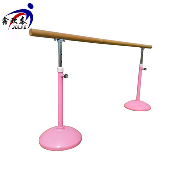 Movable Gym Ballet Barre Dance Bar
