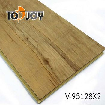 Wpc Acoustic Panel Pvc Planks For