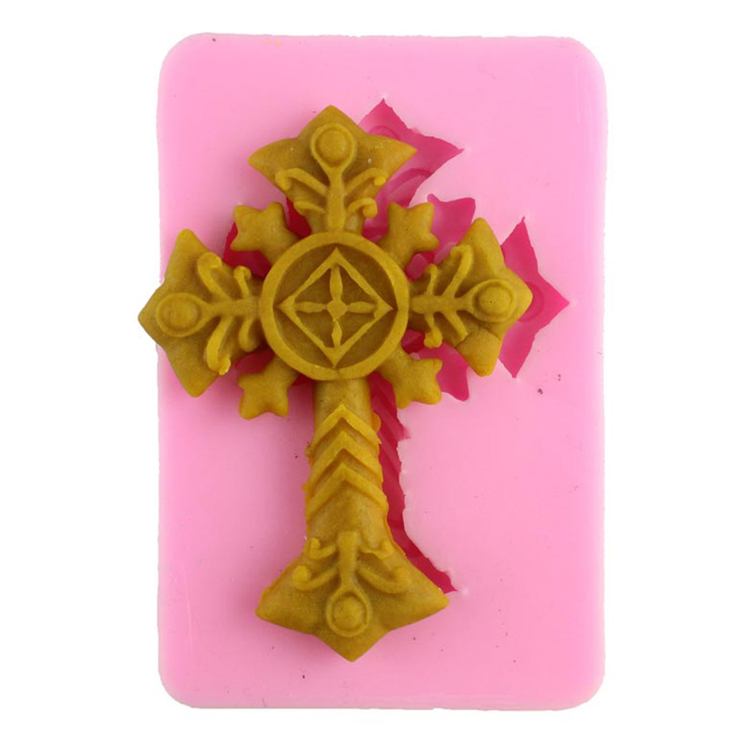 Cheap Ceramic Cross Molds, find Ceramic Cross Molds deals on line at