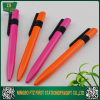 Free Samples Cheap Plastic Pen For Promotion