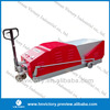 Hot Seller Floor Wall Ceramic Tile Machinery with China supplier