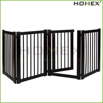muebles de madera seguridad del animal dom stico perro de. Black Bedroom Furniture Sets. Home Design Ideas