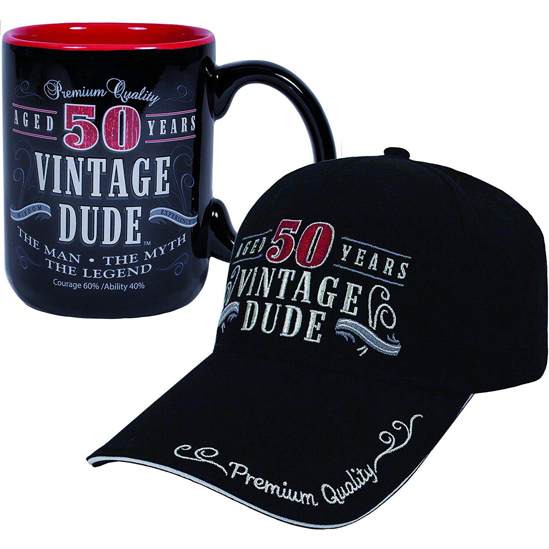 Think, cheap vintage hats