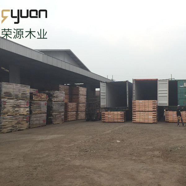Used Solid Rosewood Furniture, Used Solid Rosewood Furniture Suppliers And  Manufacturers At Alibaba.com