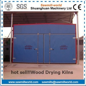 China supplier wood dryer machinery/ dryer oven /dryer drying kiln for wood