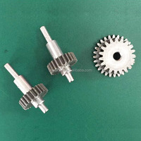 Buy Plastic Spur Gear for Reduction Machine in China on Alibaba.com