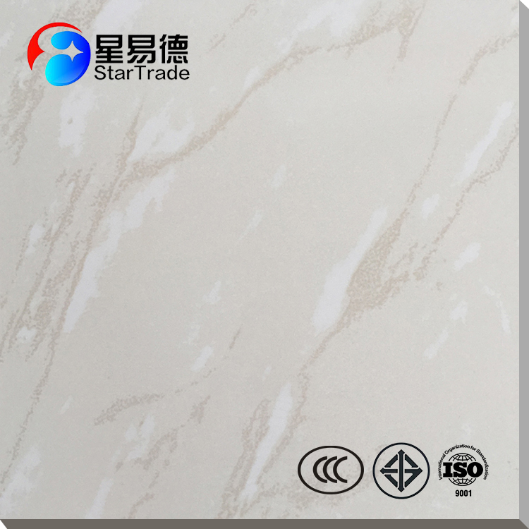 slim terrace tile floor porcelain tile ST6212