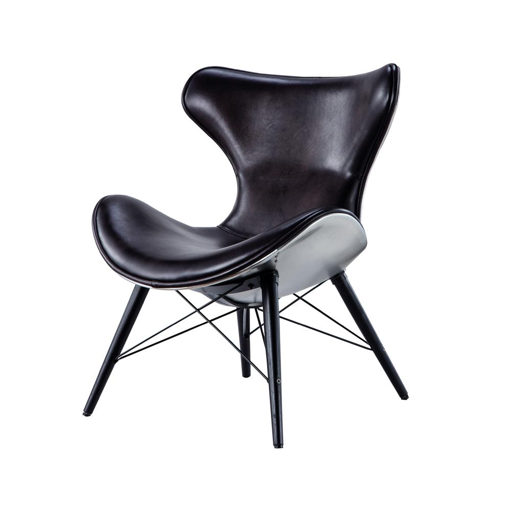 Electric massage chair sk 1001a china massage chairs massager - China Massage Chair Panaseima China Massage Chair Panaseima Manufacturers And Suppliers On Alibaba Com